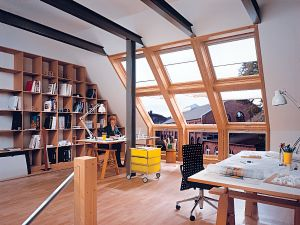 sanierung ausbau umbau. Black Bedroom Furniture Sets. Home Design Ideas